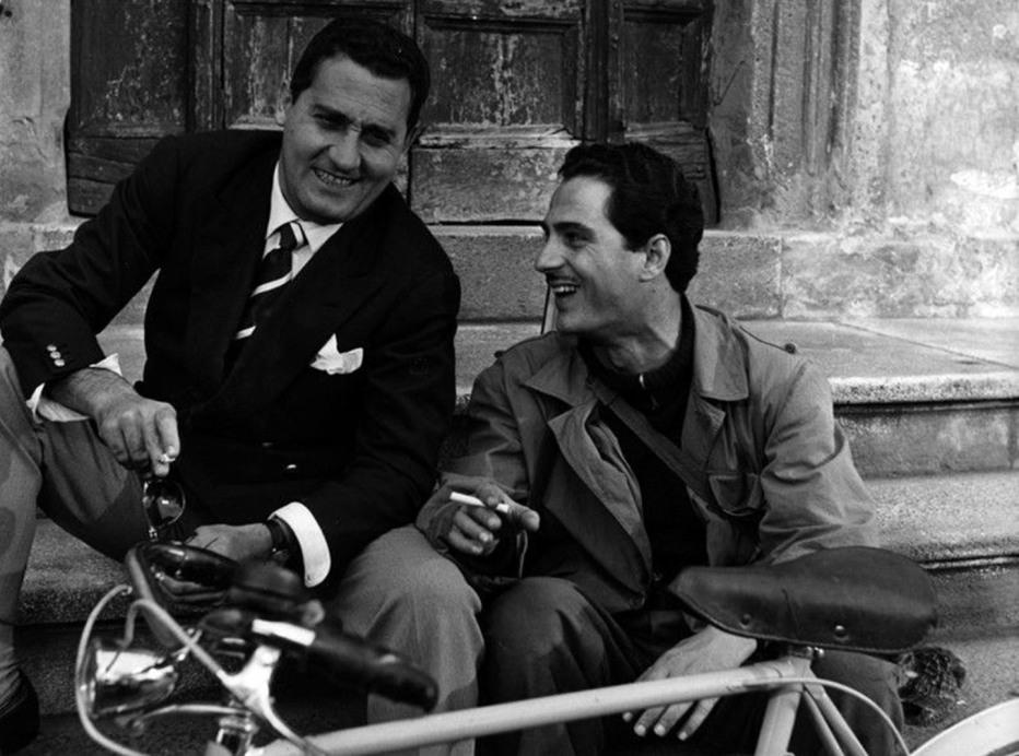 lo-scapolo-1955-antonio-pietrangeli-02.jpg