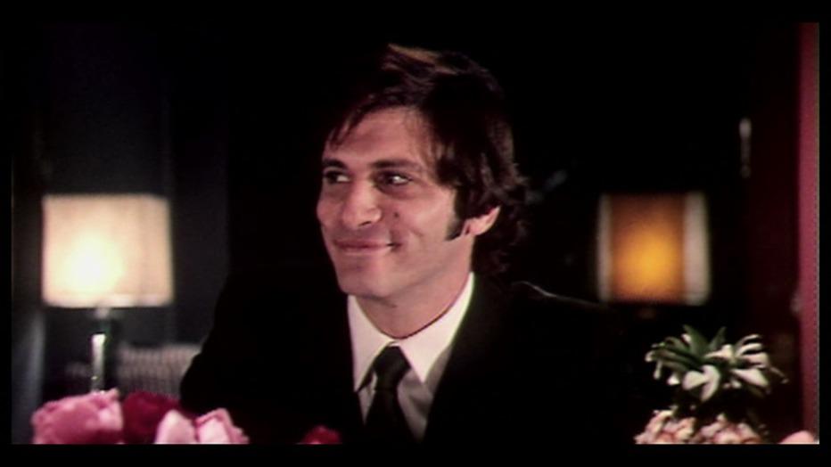 metti-una-sera-a-cena-1969-giuseppe-patroni-griffi-004.jpg