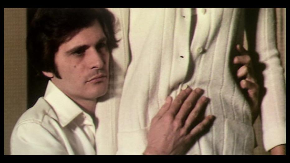 metti-una-sera-a-cena-1969-giuseppe-patroni-griffi-011.jpg