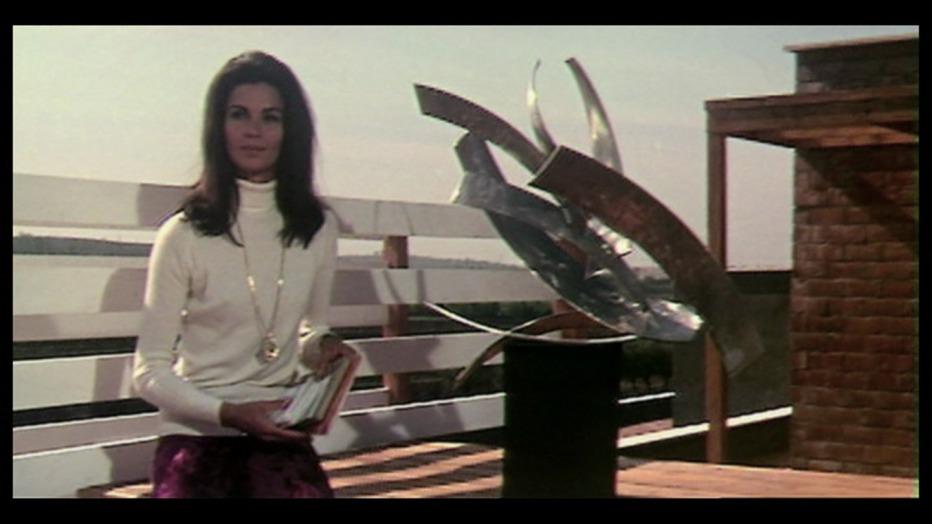 metti-una-sera-a-cena-1969-giuseppe-patroni-griffi-017.jpg