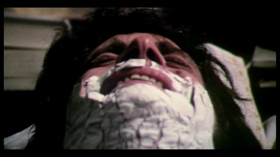 metti-una-sera-a-cena-1969-giuseppe-patroni-griffi-020.jpg