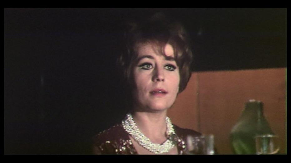 metti-una-sera-a-cena-1969-giuseppe-patroni-griffi-022.jpg