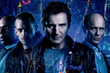 Run All Night – Una notte per sopravvivere