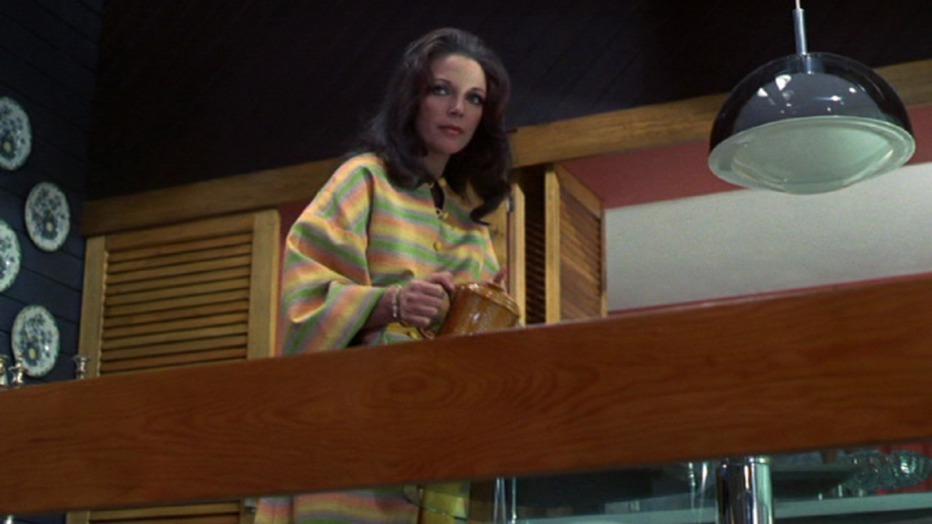 Delirious-1973-Freddie-Francis-006.jpg
