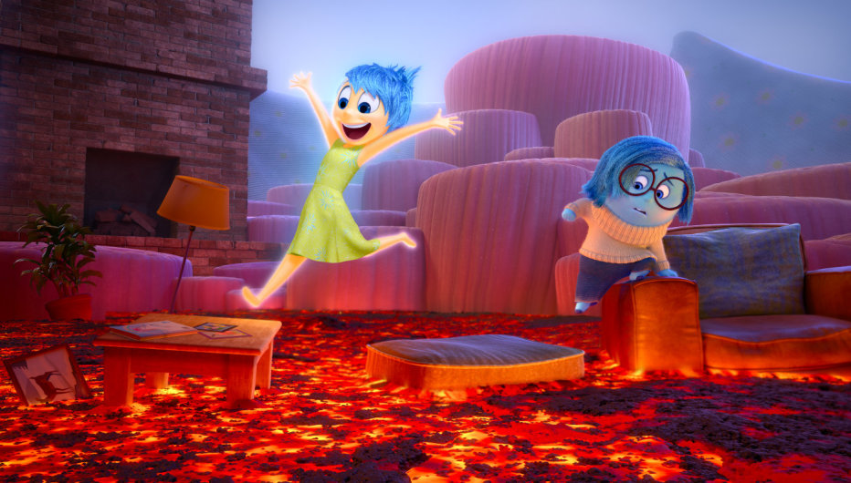 Inside-Out-2015-Pete-Docter-04.jpg