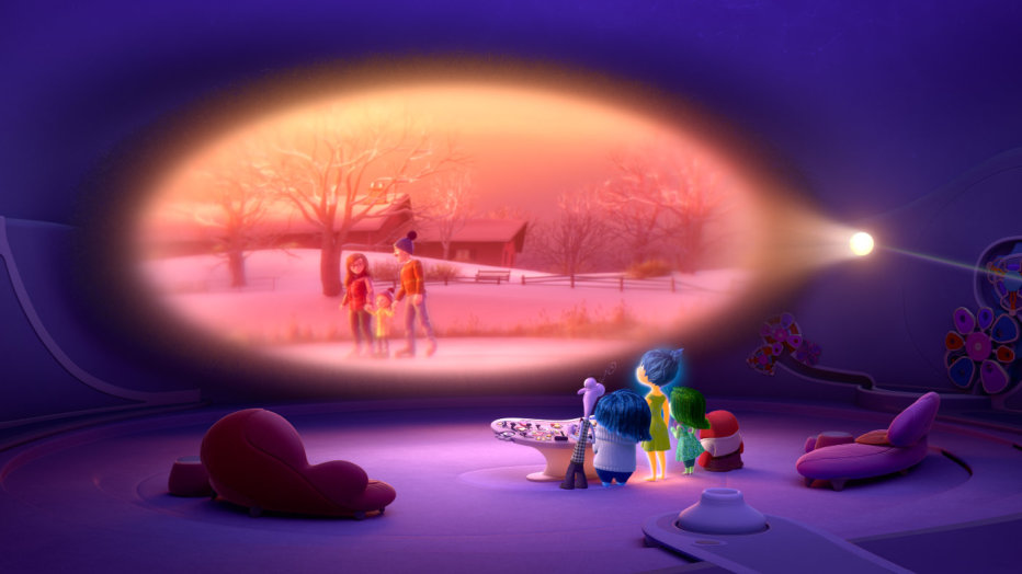 Inside-Out-2015-Pete-Docter-08.jpg
