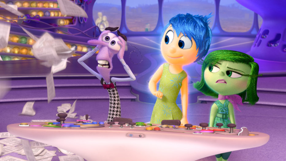 Inside-Out-2015-Pete-Docter-09.jpg