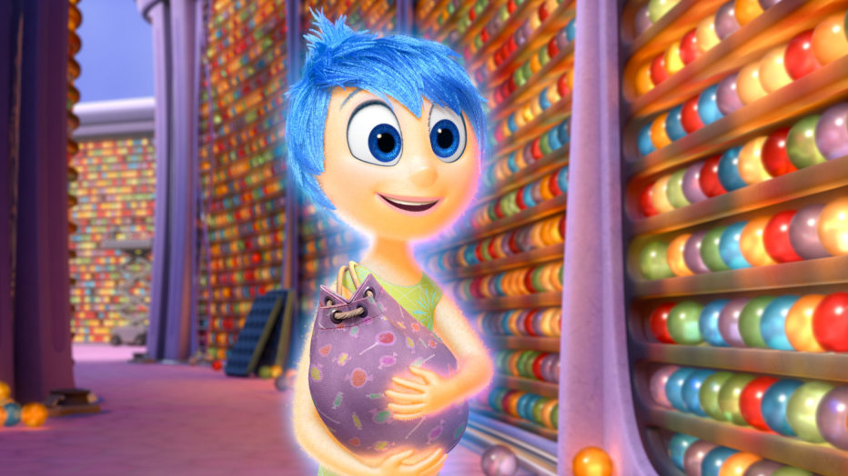 Inside-Out-2015-Pete-Docter-10.jpg