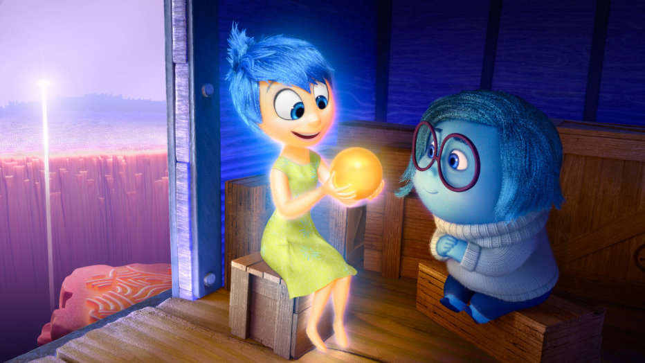 Inside-Out-2015-Pete-Docter-11.jpg