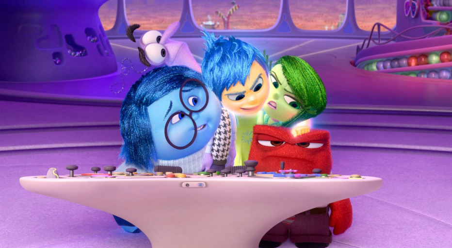 Inside-Out-2015-Pete-Docter-12.jpg
