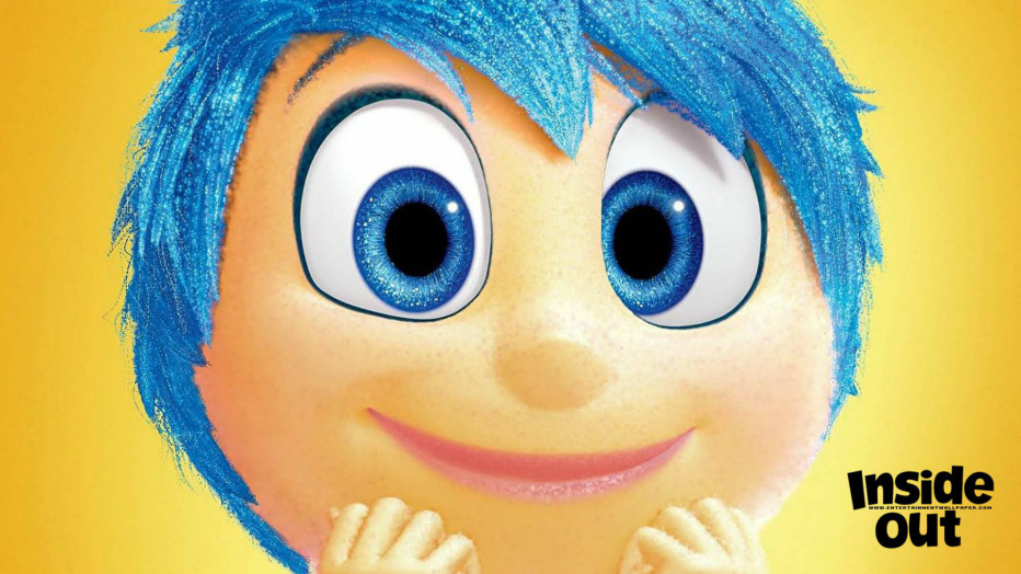 Inside-Out-2015-Pete-Docter-13.jpg