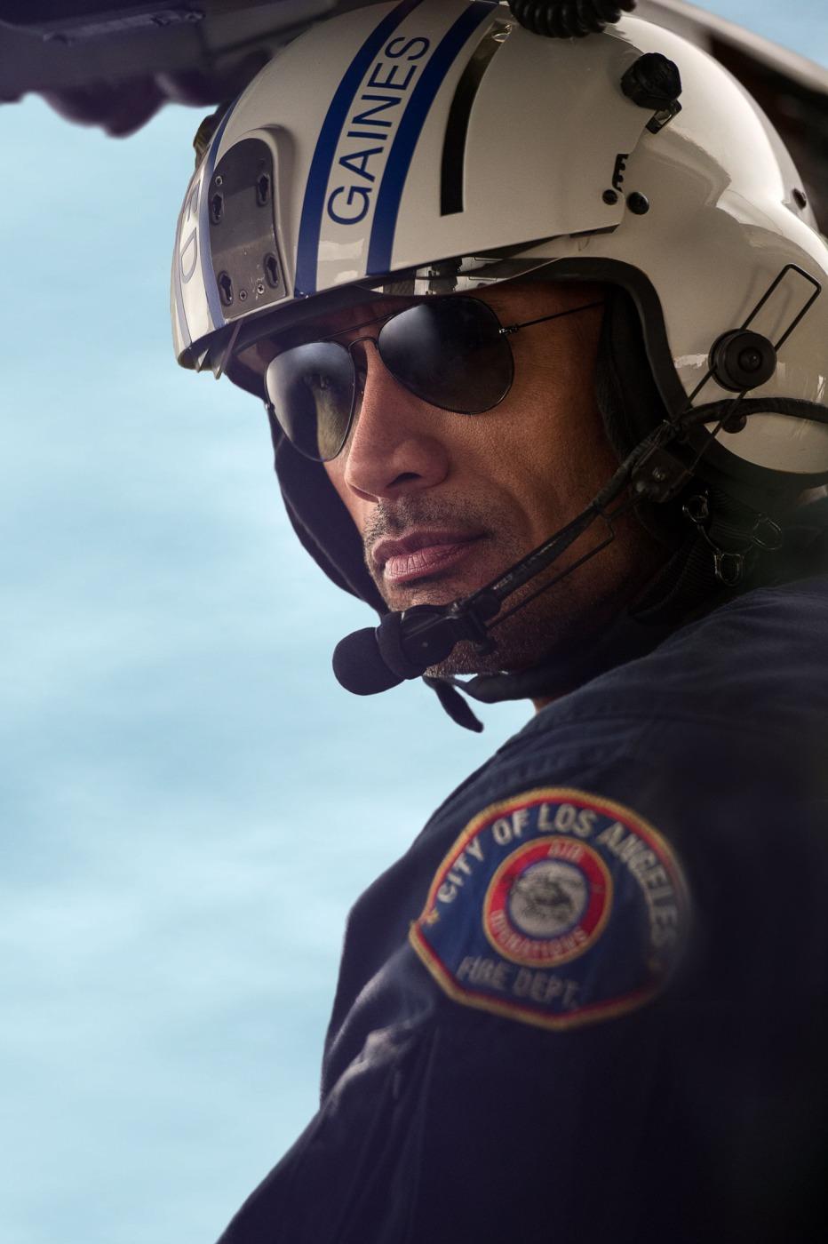 San-Andreas-2015-Brad-Peyton-51.jpg