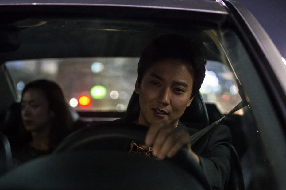 The-Shameless-Mu-roe-han-2015-04.jpg