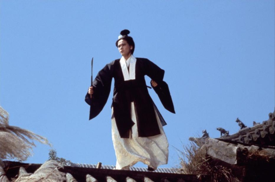 a-touch-of-zen-la-fanciulla-cavaliere-errante-king-hu-1971-02.jpg
