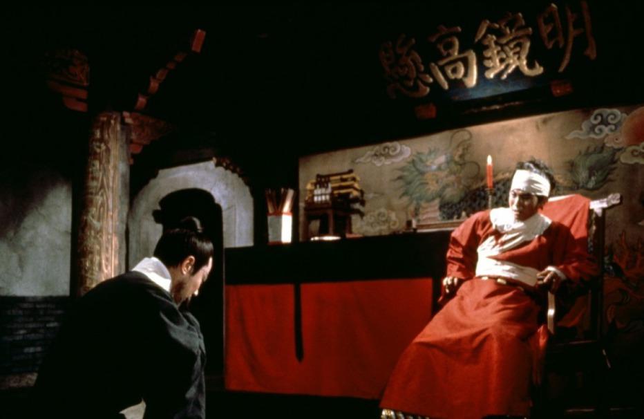 a-touch-of-zen-la-fanciulla-cavaliere-errante-king-hu-1971-04.jpg