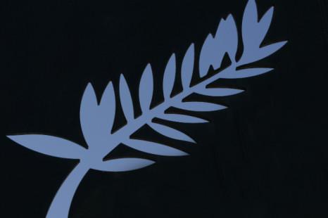Cannes – Grand Prix e Palma d'Oro 1939-2015