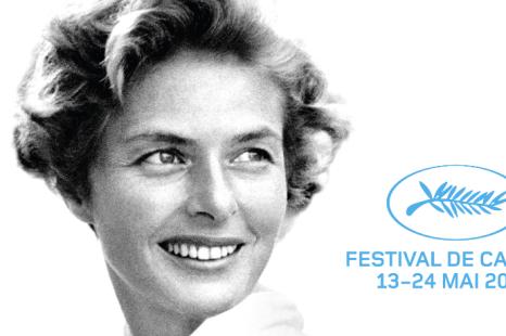 Festival di Cannes 2015 – Presentazione
