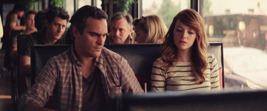 irrational-man-2015-woody-allen-02.jpg