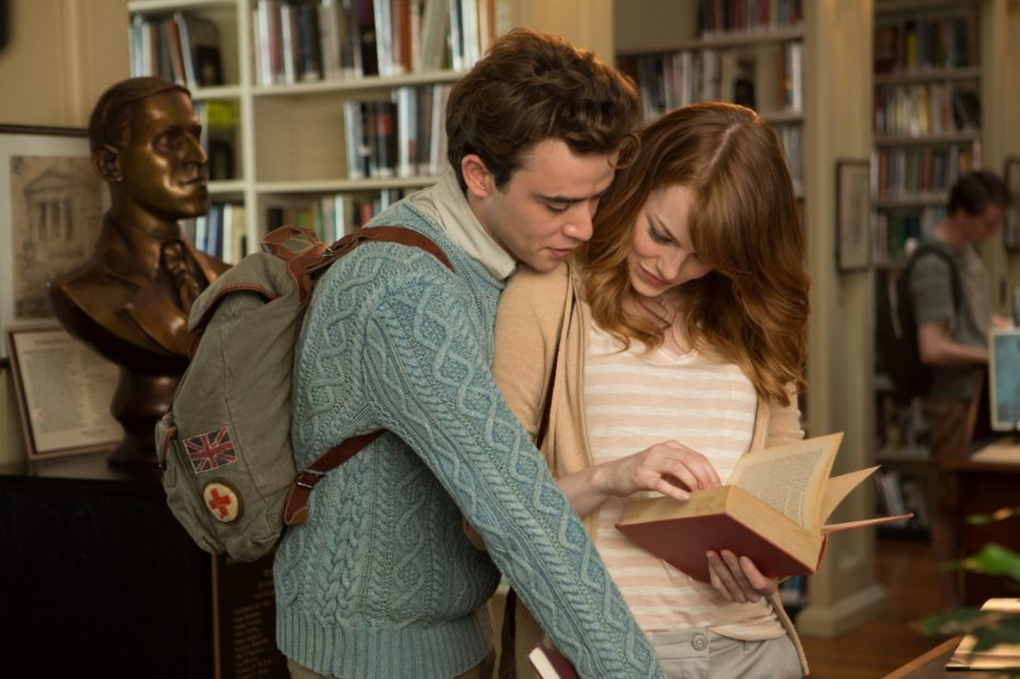 irrational-man-2015-woody-allen-04.jpg