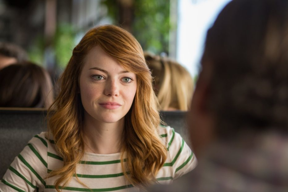 irrational-man-2015-woody-allen-07.jpg