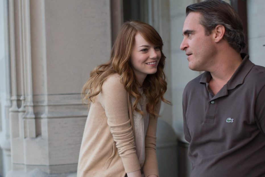 irrational-man-2015-woody-allen-09.jpg
