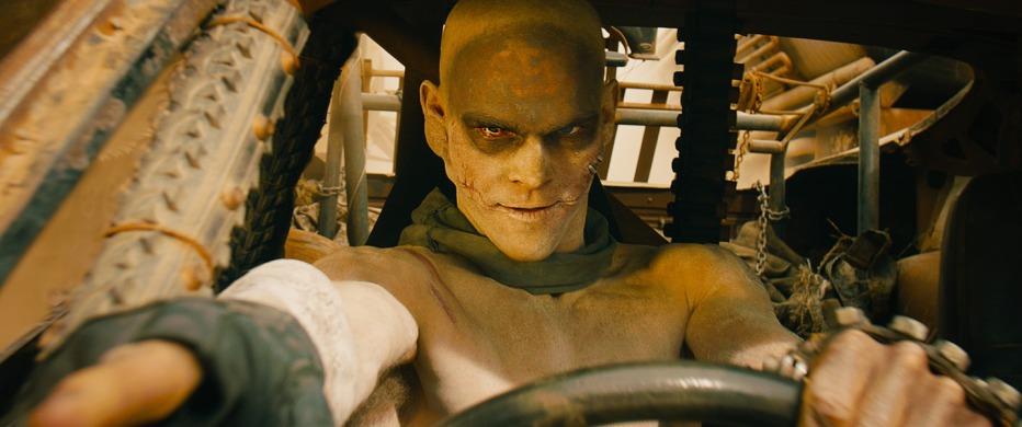 mad-max-fury-road-2015-George-Miller-030.jpg