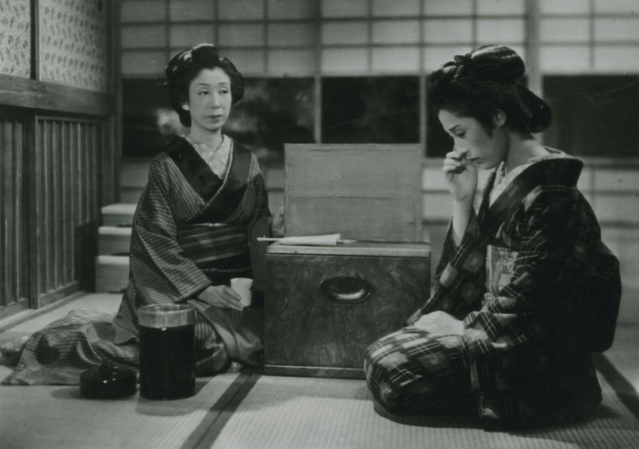 storia-dellultimo-crisantemo-zangiku-monogatari-1939-kenji-mizoguchi-01.jpg