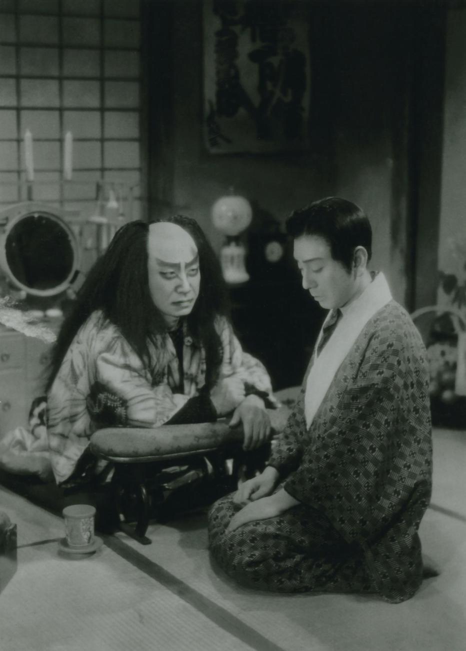 storia-dellultimo-crisantemo-zangiku-monogatari-1939-kenji-mizoguchi-02.jpg