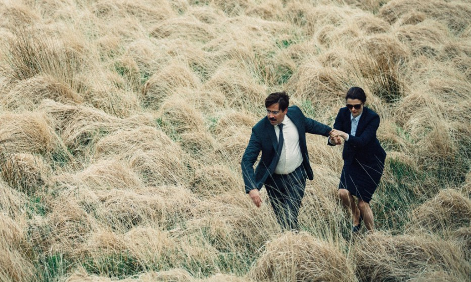 the-lobster-2015-yorgos-lanthimos-01.jpg