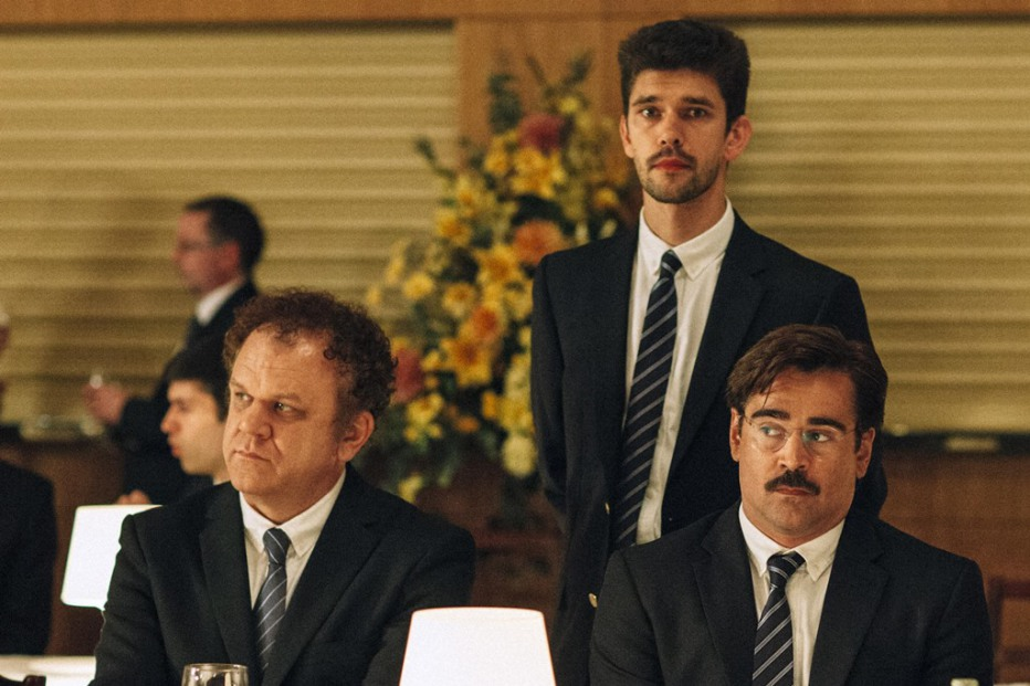 the-lobster-2015-yorgos-lanthimos-03.jpg