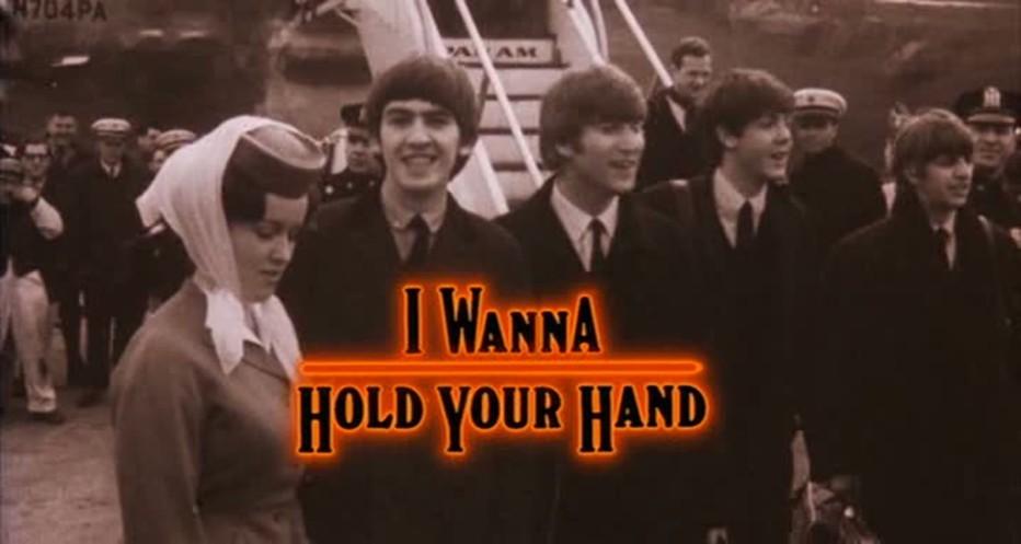 1964-allarme-a-New-York-arrivano-i-Beatles-1978-robert-zemeckis-06.jpg