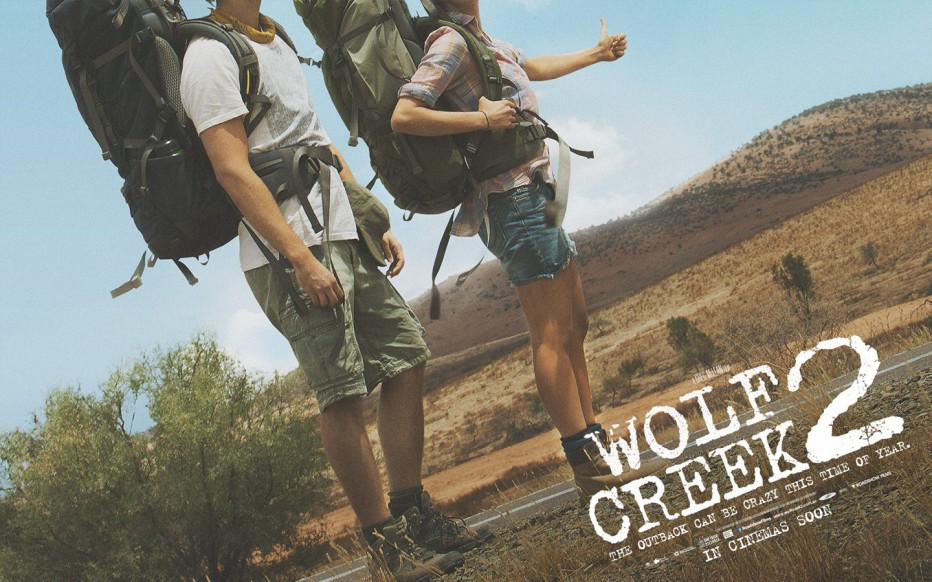 Wolf-Creek-2-2013-Greg-McLean-01.jpg
