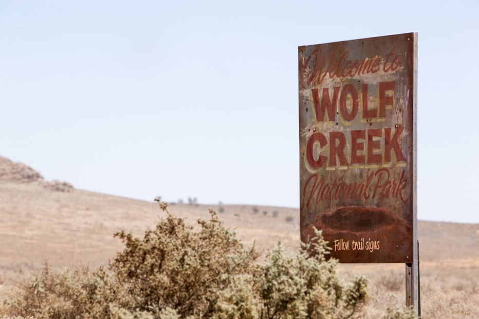 Wolf-Creek-2-2013-Greg-McLean-17.jpg