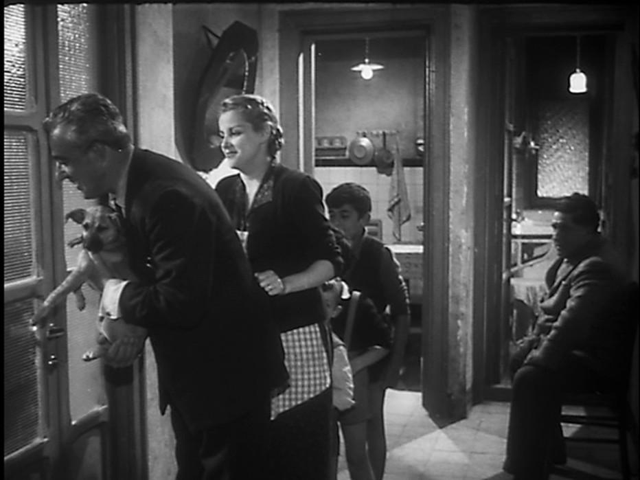 buongiorno-elefante-1952-gianni-franciolini-002.jpg
