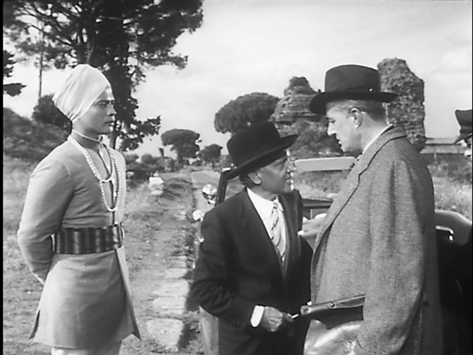 buongiorno-elefante-1952-gianni-franciolini-005.jpg