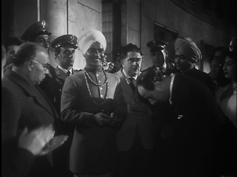 buongiorno-elefante-1952-gianni-franciolini-007.jpg