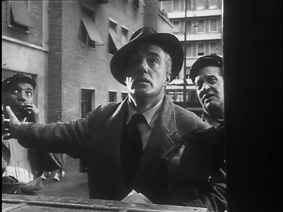buongiorno-elefante-1952-gianni-franciolini-008.jpg