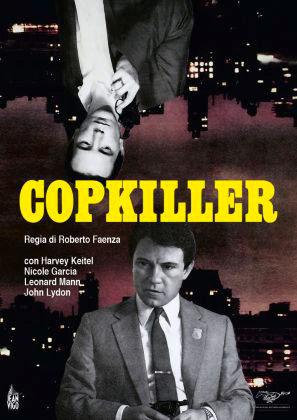 Copkiller