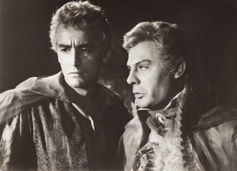 fantasmi-a-roma-antonio-pietrangeli-1961-02.jpg
