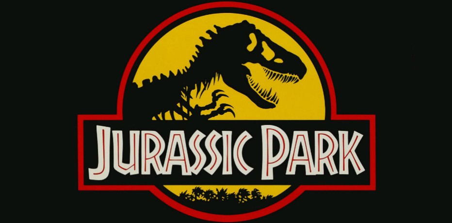 Jurassic Park Recensione