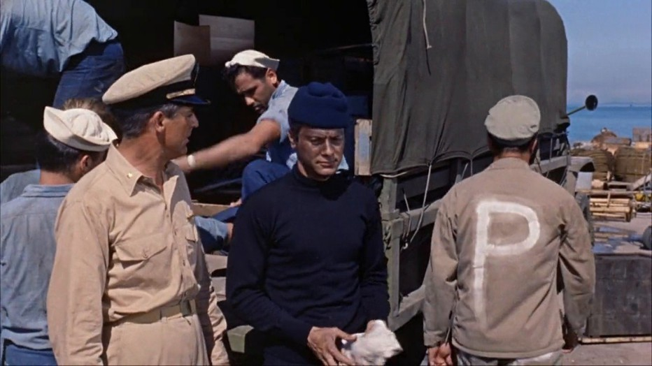 operazione-sottoveste-1959-blake-edwards-02.jpg