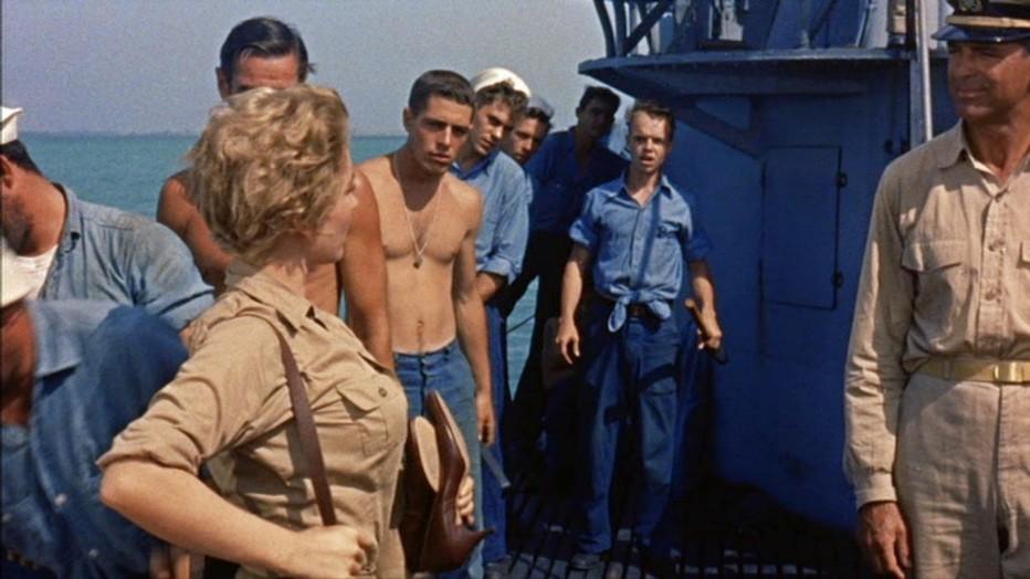 operazione-sottoveste-1959-blake-edwards-04.jpg