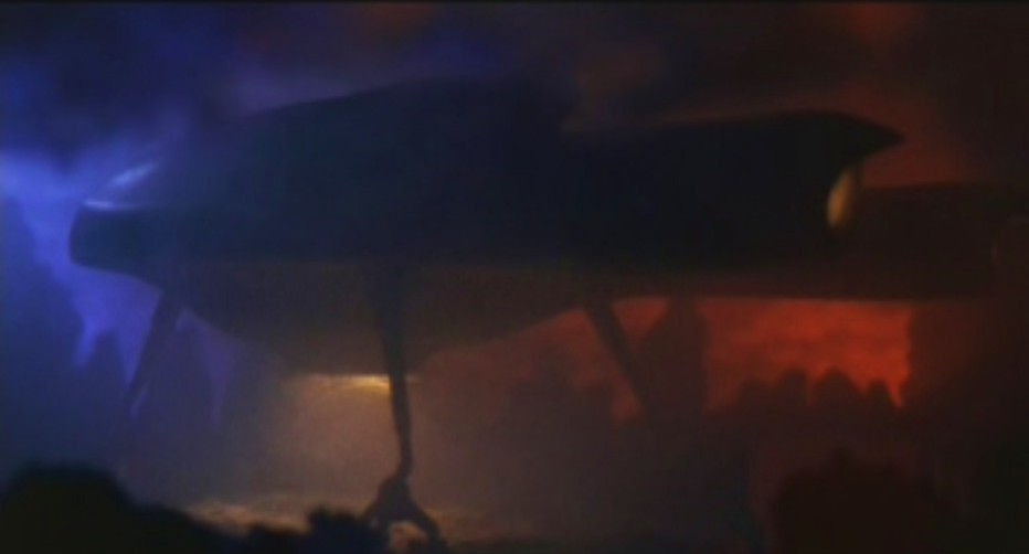 terrore-nello-spazio-planet-of-the-vampires-1965-mario-bava-04.jpg