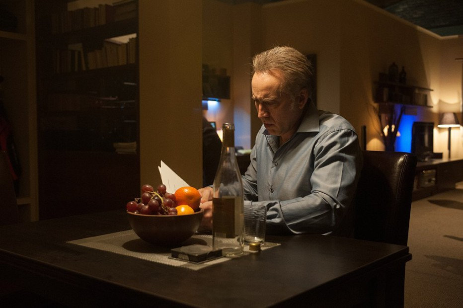 Il-nemico-invisibile-2014-Dying-of-the-Light-Paul-Schrader-26.jpg