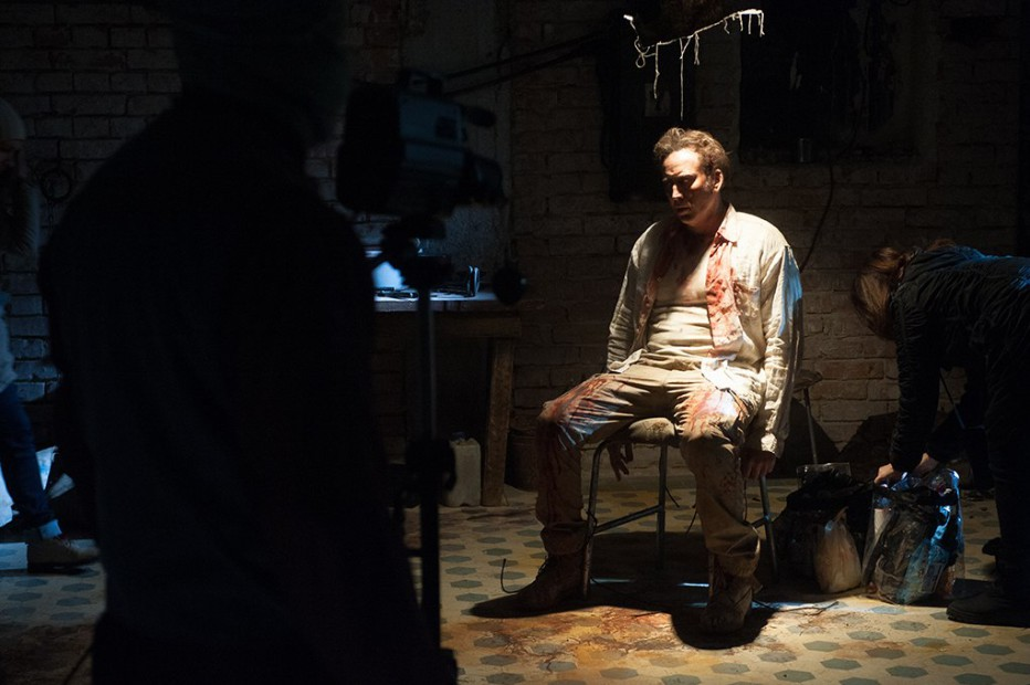 Il-nemico-invisibile-2014-Dying-of-the-Light-Paul-Schrader-35.jpg