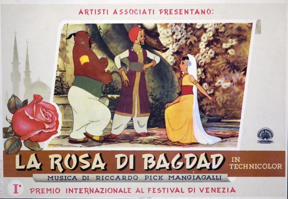 La-rosa-di-Bagdad-1949-Anton-Gino-Domeneghini-06.jpg