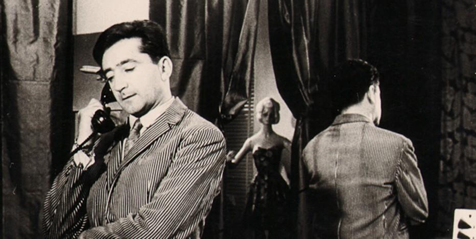 Night-of-the-Hunchback-Shabe-quzi-1965-Farrokh-Ghaffari-01.jpg