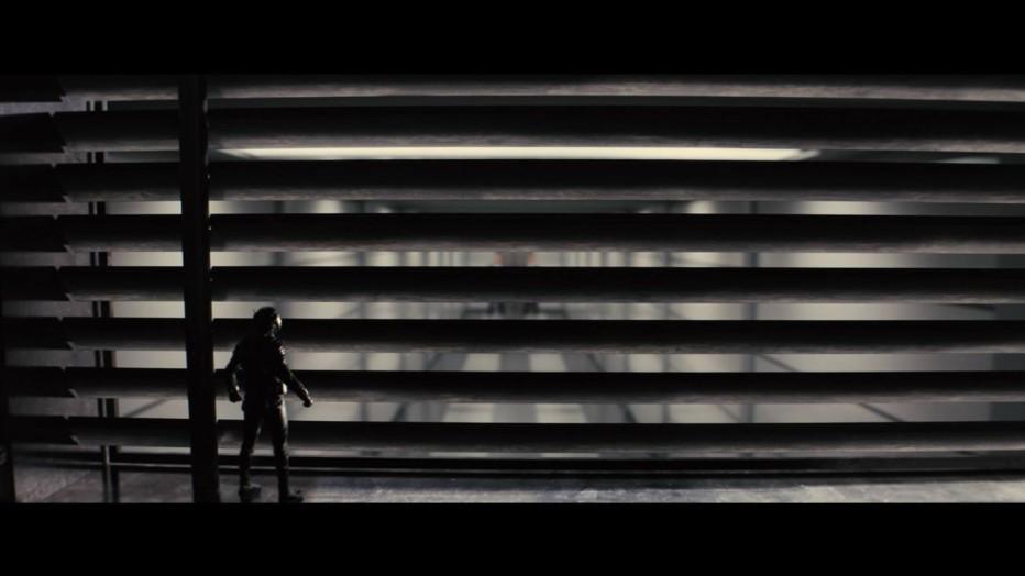 ant-man-2015-peyton-reed-01.jpg