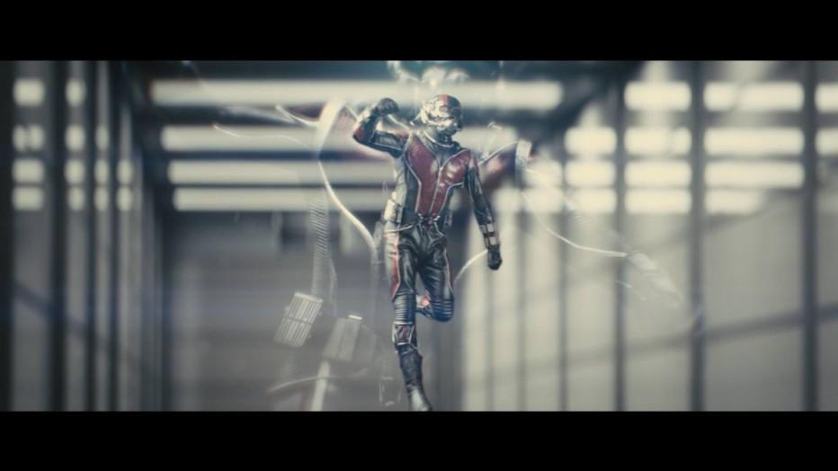 ant-man-2015-peyton-reed-02.jpg