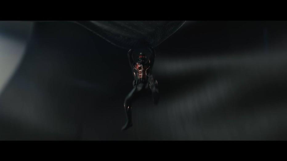 ant-man-2015-peyton-reed-03.jpg